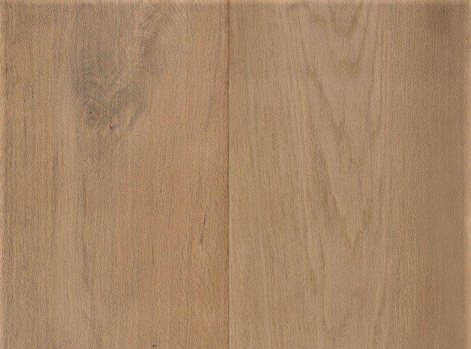Italian floors New York