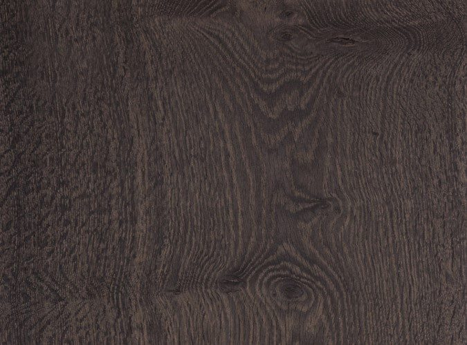 Italian wood floors