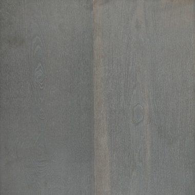 High end wood floors New York