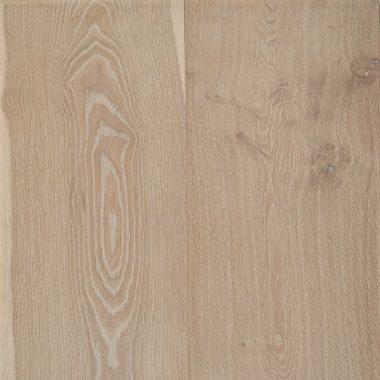 Hardwood Floors New York