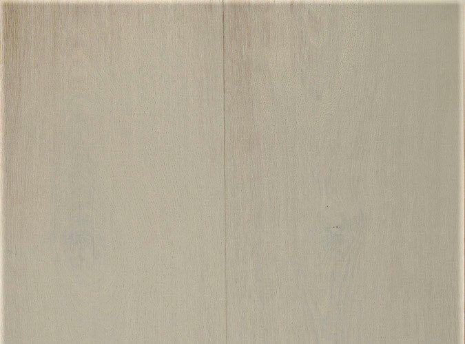 Hardwood Floor Specialist