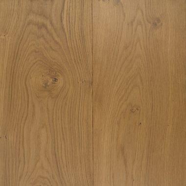 Handcrafted luxury hardwood floors