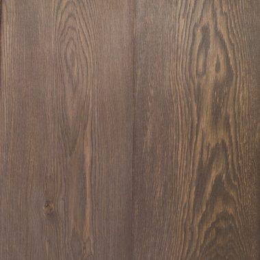 Reclaimed wood floor New York