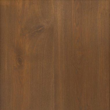 Italian wood floors Miami