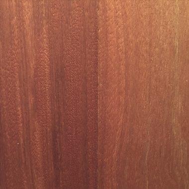 European wood floors Miami