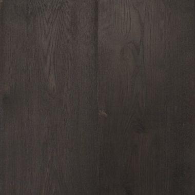 Custom wood floors New York