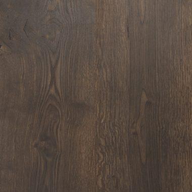 High end wood floors Miami
