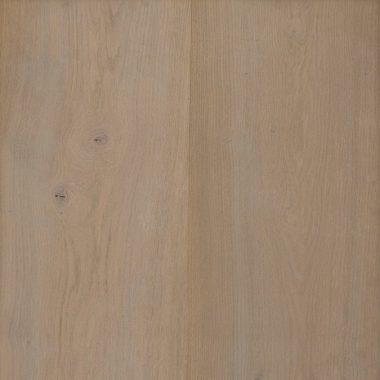 Quality wood floors Miami