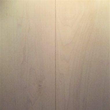 Custom wood floors Miami