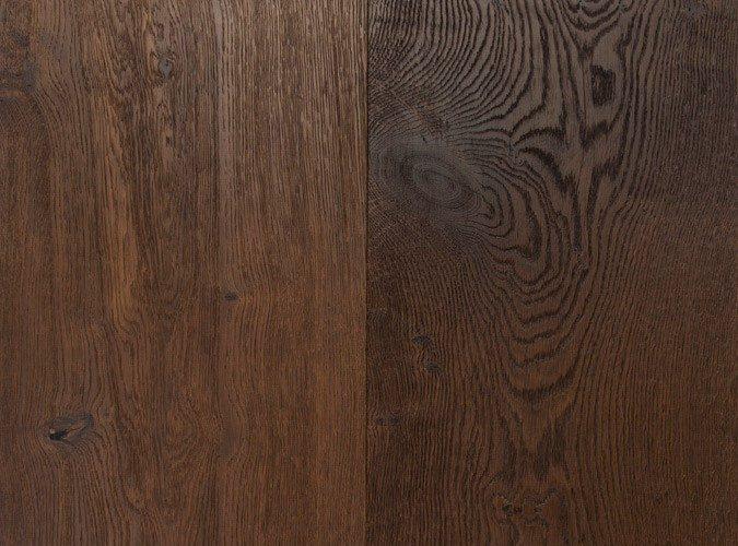 Hardwood Floor Specialist Miami