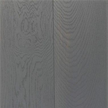 Wide plank flooring company Miami