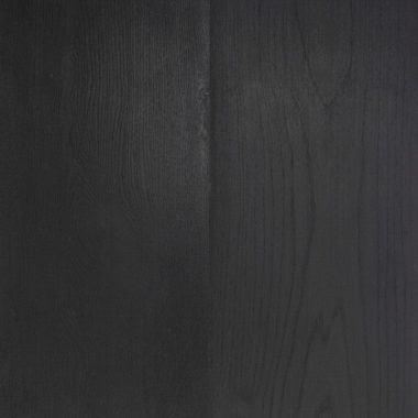 White Oak Wide Plank Floors Miami