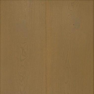 Handcrafted luxury hardwood floors Miami