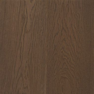 Reclaimed wood floor Miami
