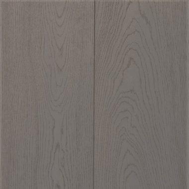 Engineered Hardwood Flooring Miami