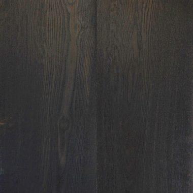Italian wood floors