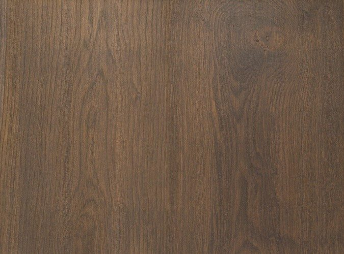 European wood floors
