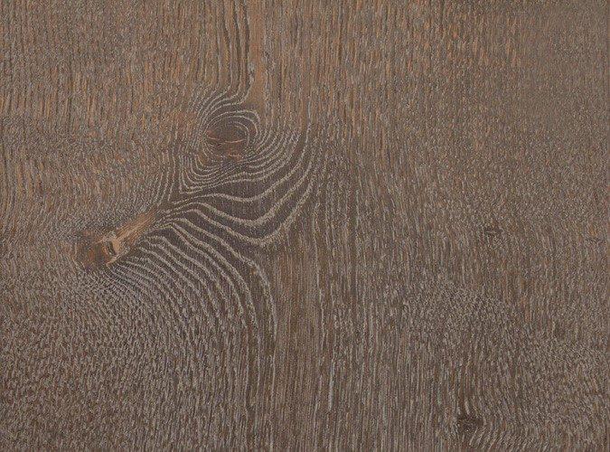 Wide planks flooring
