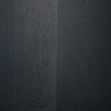 Custom wood floors