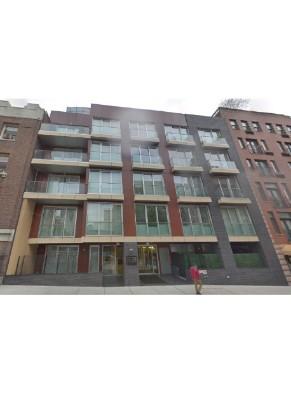 337 East 62nd Street - 22 Units