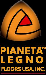 pianeta legno floors logo