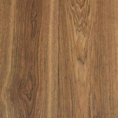 European wood floors